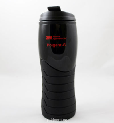 Joogipudel 3M