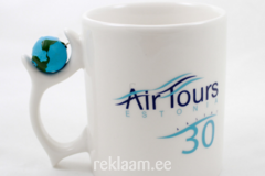 Kruus Air Tours 30