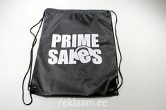 Sussikott, must, Prime Sales