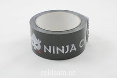 Logoga pakketeip Ninja Casino
