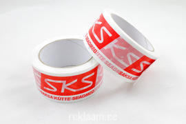 Logoteip SKS