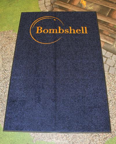 Vaip Bombshell