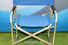 Kokkupandav tool Promostar