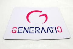 Hiirematt Generaatio