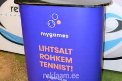 Messilaud MyGames
