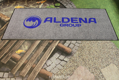 Logovaip Aldena