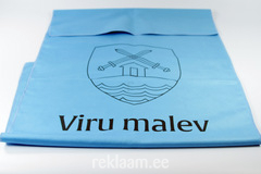 Mikrofiiber saunalina, Kaitseliit Viru Malev