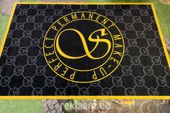 Logovaip, OSPMU
