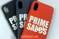 Telefoni ümbrised, Prime Sales