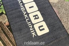 Logovaip, Viru Hambakliinik