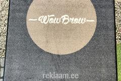 Logovaip, WowBrow