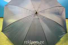 Vihmavari, Eesti Kennelliit