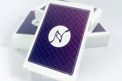 Mängukaardid oma disainiga, Asko Aasa