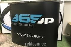 Reklaamlaud, 365JP