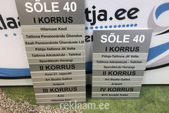 Majajuht, Põhja-Tallinna Jalgpallikubi