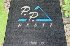 Logovaip, PP Eesti